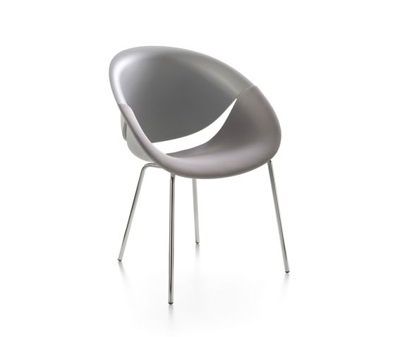 Maxdesign,Office Chairs,chair,furniture