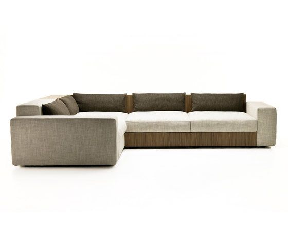 Mussi Italy,Sofas,beige,brown,comfort,couch,furniture,room,sofa bed,studio couch