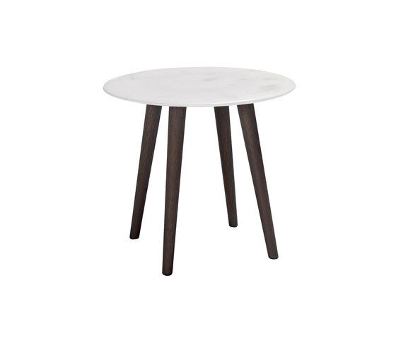 MOBILFRESNO-ALTERNATIVE,Coffee & Side Tables,coffee table,end table,furniture,outdoor table,stool,table