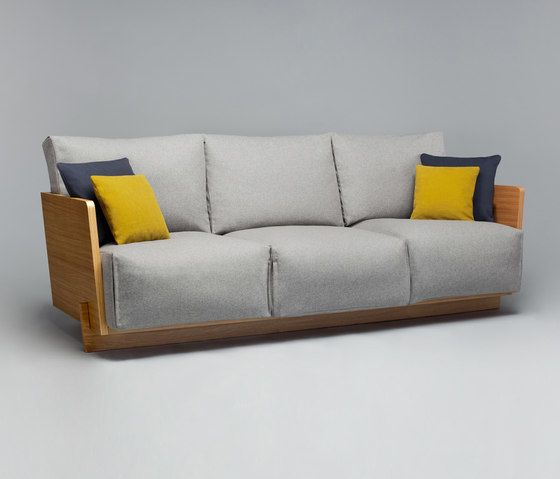 couch,furniture,room,sofa bed,studio couch,yellow