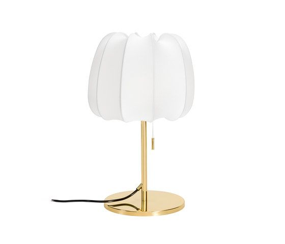 Blond Belysning,Table Lamps,lamp,lampshade,light fixture,lighting,lighting accessory