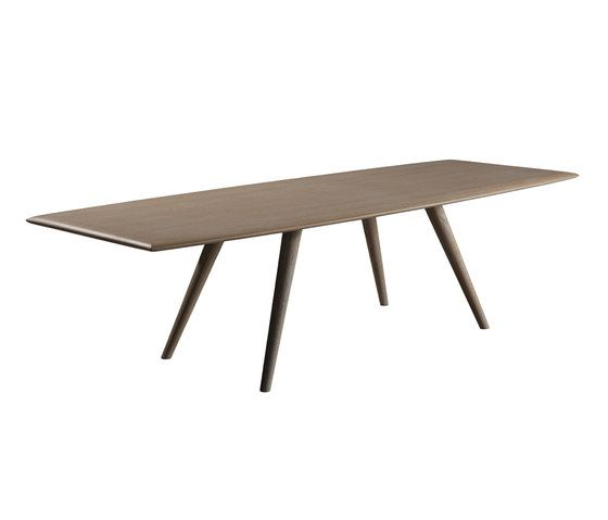 MOBILFRESNO-ALTERNATIVE,Dining Tables,coffee table,furniture,outdoor table,rectangle,table