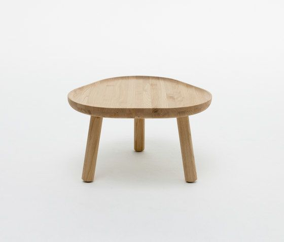 Karimoku New Standard,Coffee & Side Tables,coffee table,furniture,plywood,stool,table,wood