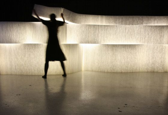 https://res.cloudinary.com/clippings/image/upload/t_big/dpr_auto,f_auto,w_auto/v2/product_bases/softblock-led-lighting-by-molo-molo-stephanie-forsythe-todd-macallen-clippings-6551592.jpg