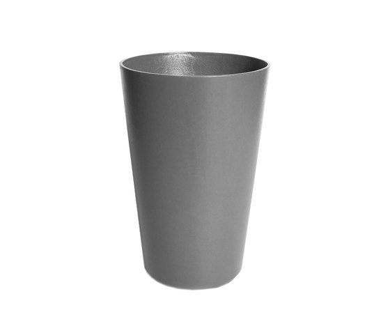 Eternit (Schweiz) AG,Plant Pots,cylinder,tumbler