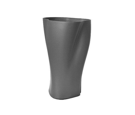 Eternit (Schweiz) AG,Plant Pots,vase