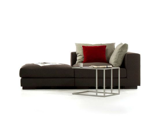 Mussi Italy,Sofas,chaise longue,couch,furniture,room,sofa bed,studio couch,table