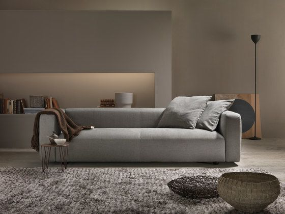 My home collection,Sofas,couch,floor,furniture,interior design,lighting,living room,room,sofa bed,studio couch,wall