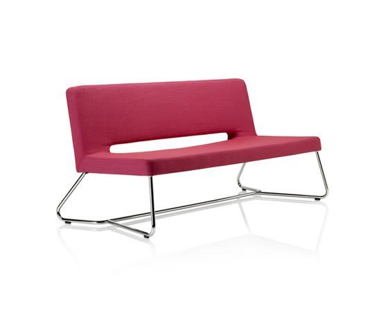 Martela Oyj,Sofas,chair,furniture