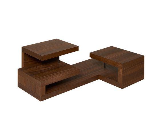 Linteloo,Coffee & Side Tables,brown,coffee table,furniture,hardwood,table,wood