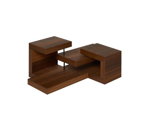 Linteloo,Coffee & Side Tables,brown,coffee table,desk,furniture,hardwood,shelf,shelving,table,wood
