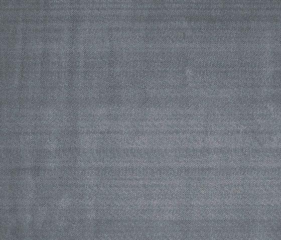 Designers Guild,Rugs,grey,linen