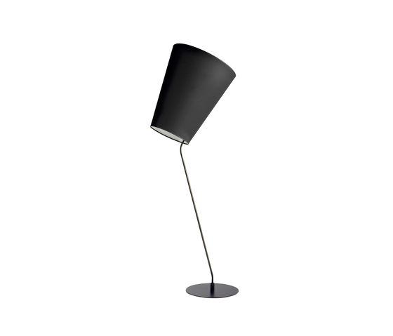 LND Design,Floor Lamps,lamp,light,light fixture,lighting