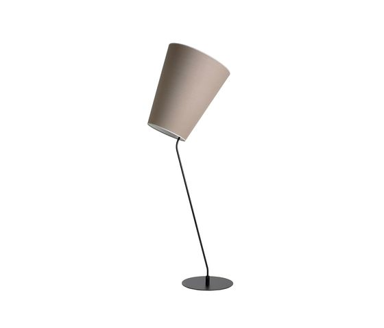 LND Design,Floor Lamps,beige,lamp,light fixture,lighting