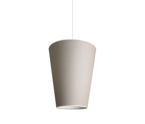 LND Design,Pendant Lights,beige,ceiling,ceiling fixture,cylinder,lamp,light fixture,lighting