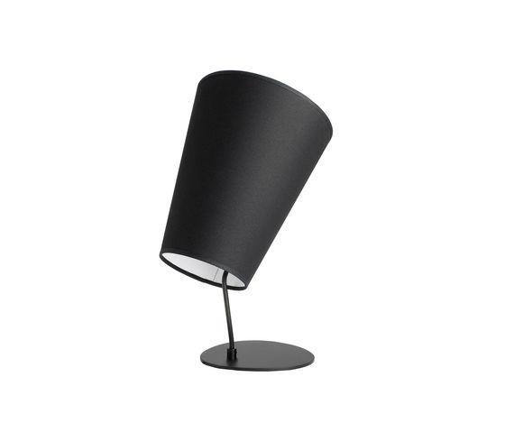 LND Design,Table Lamps,lamp