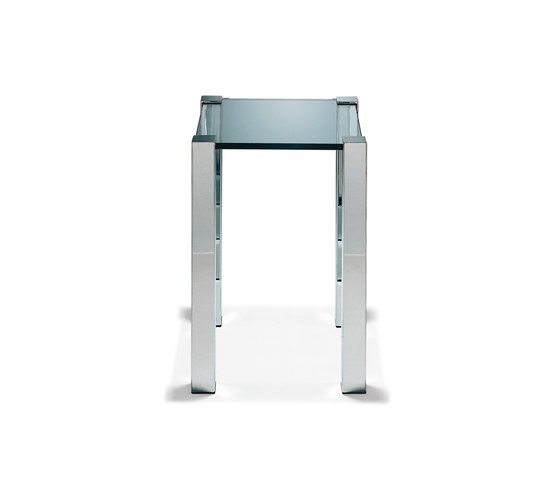 Draenert,Coffee & Side Tables,furniture,product,stool,table