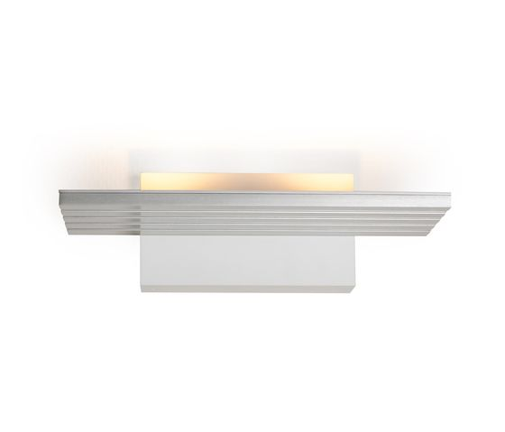 Ferrolight,Wall Lights,ceiling,ceiling fixture,lamp,light,light fixture,lighting,sconce
