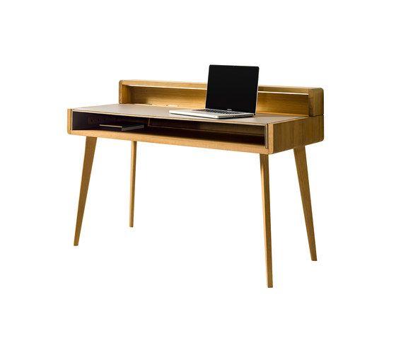 TEAM 7,Office Tables & Desks,computer desk,desk,electronic instrument,furniture,table,writing desk