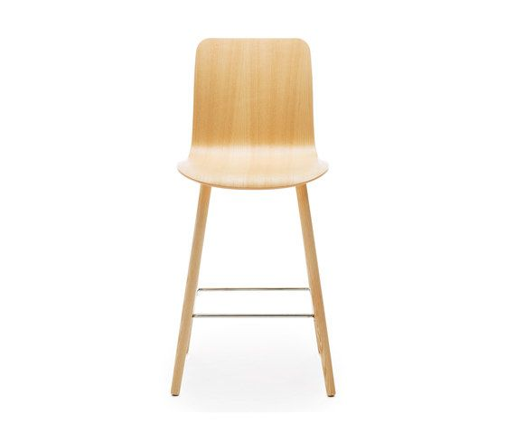 https://res.cloudinary.com/clippings/image/upload/t_big/dpr_auto,f_auto,w_auto/v2/product_bases/sola-barstool-wooden-base-backrest-by-martela-oyj-martela-oyj-antti-kotilainen-clippings-5073942.jpg