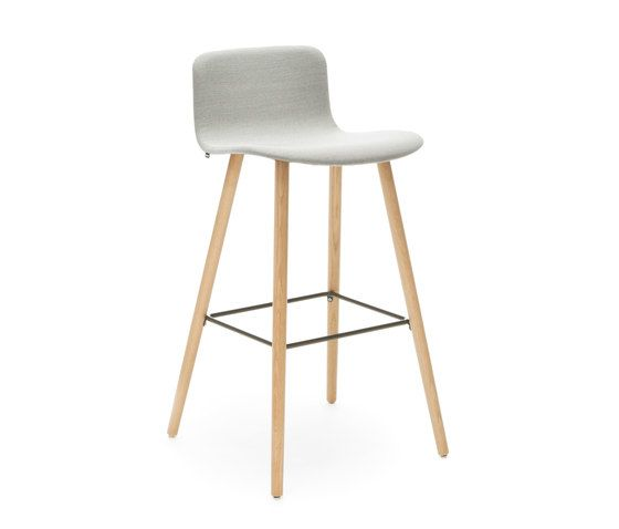 https://res.cloudinary.com/clippings/image/upload/t_big/dpr_auto,f_auto,w_auto/v2/product_bases/sola-barstool-wooden-base-low-backrest-by-martela-oyj-martela-oyj-antti-kotilainen-clippings-5211022.jpg