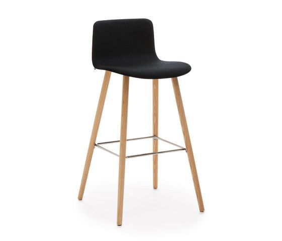 https://res.cloudinary.com/clippings/image/upload/t_big/dpr_auto,f_auto,w_auto/v2/product_bases/sola-barstool-wooden-base-upholstered-low-backrest-by-martela-oyj-martela-oyj-antti-kotilainen-clippings-5074982.jpg