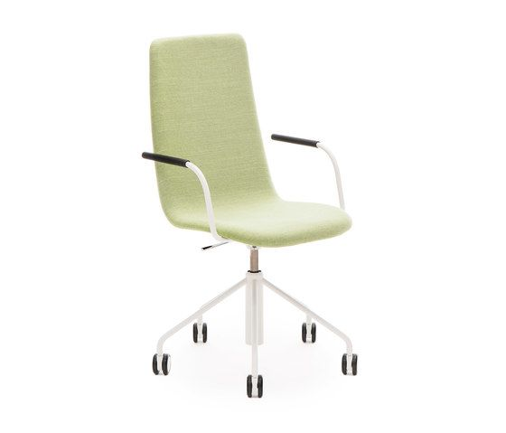 Martela Oyj,Office Chairs,chair,furniture,line,office chair,product