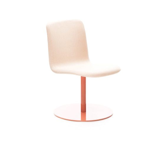 https://res.cloudinary.com/clippings/image/upload/t_big/dpr_auto,f_auto,w_auto/v2/product_bases/sola-conference-chair-with-swivel-disc-base-by-martela-oyj-martela-oyj-antti-kotilainen-clippings-5140532.jpg