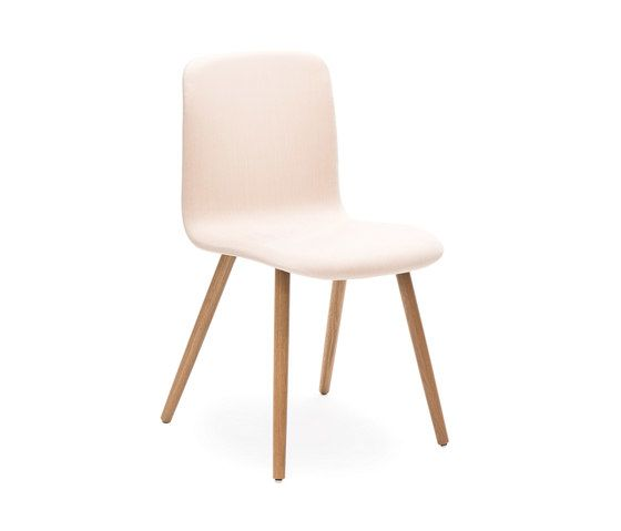 Martela Oyj,Office Chairs,beige,chair,furniture,material property,wood