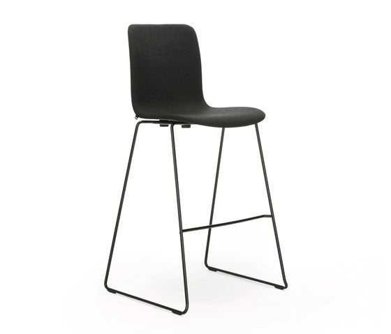 Martela Oyj,Stools,chair,furniture,material property