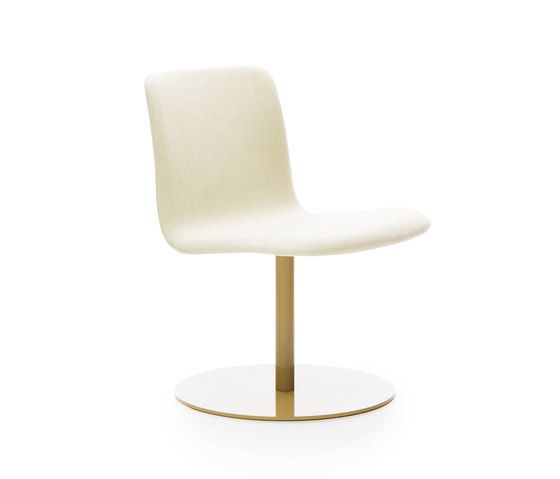 https://res.cloudinary.com/clippings/image/upload/t_big/dpr_auto,f_auto,w_auto/v2/product_bases/sola-lounge-chair-with-swivel-disc-base-by-martela-oyj-martela-oyj-antti-kotilainen-clippings-6018212.jpg