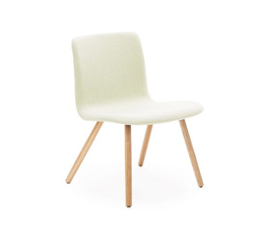 https://res.cloudinary.com/clippings/image/upload/t_big/dpr_auto,f_auto,w_auto/v2/product_bases/sola-lounge-chair-with-wooden-four-leg-base-by-martela-oyj-martela-oyj-antti-kotilainen-clippings-8344512.jpg