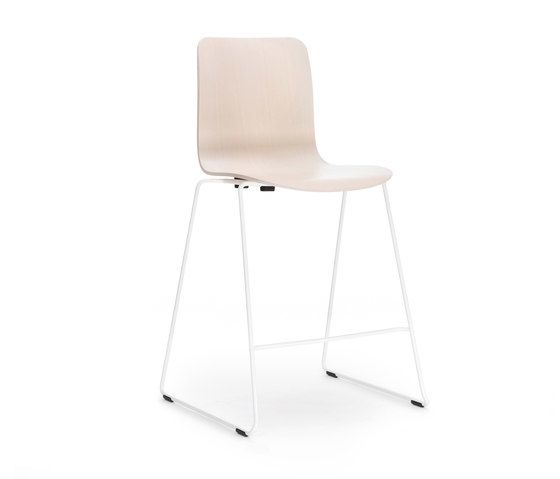 Martela Oyj,Stools,beige,chair,furniture,material property,product,white