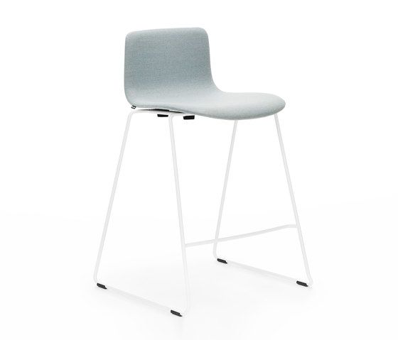Martela Oyj,Stools,chair,furniture,material property,product,white