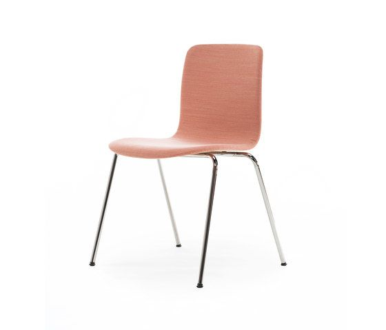 Martela Oyj,Office Chairs,beige,chair,furniture,orange