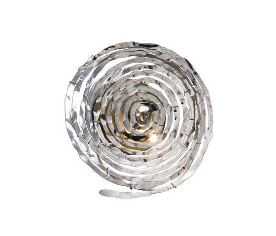 HARCO LOOR,Wall Lights,spiral