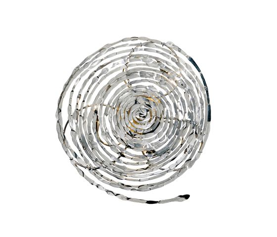 HARCO LOOR,Wall Lights,close-up,white