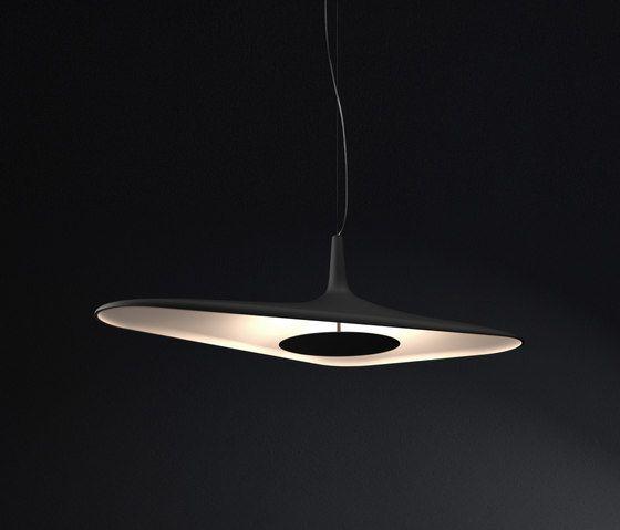 LUCEPLAN,Pendant Lights,ceiling,ceiling fixture,lamp,light,light fixture,lighting,lighting accessory