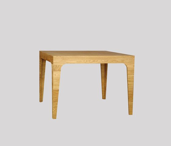 MORGEN,Dining Tables,furniture,outdoor furniture,outdoor table,plywood,table,wood