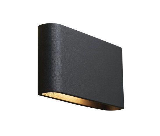 Jacco Maris,Outdoor Lighting,ceiling,light fixture,lighting,sconce