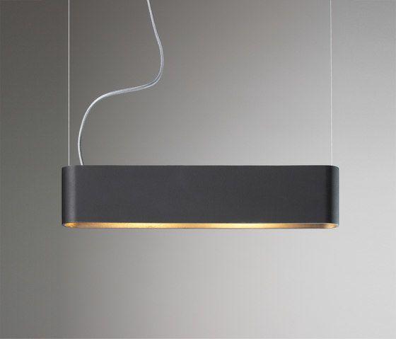 Jacco Maris,Pendant Lights,lamp,light,light fixture,lighting,sconce,wall