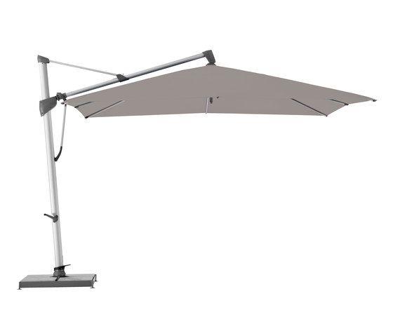 Glatz,Garden Accessories,desk,furniture,shade,table,umbrella