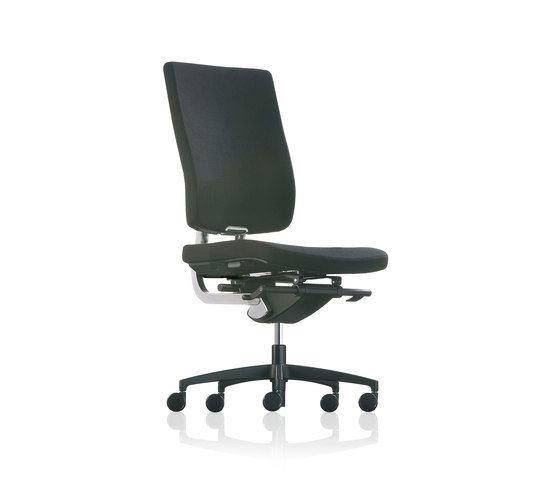 chair,furniture,line,office chair,product