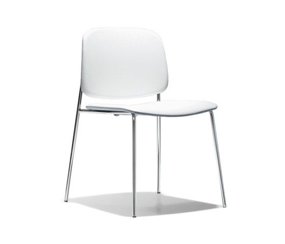 Bernhardt Design,Dining Chairs,chair,furniture,material property,product