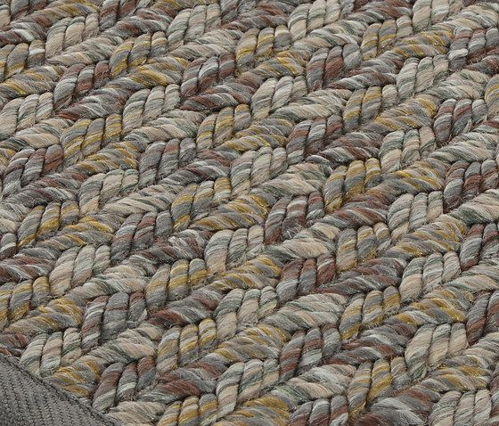 Miinu,Rugs,beige,carpet,flooring,pattern,stitch,textile,thread,wool,woolen,woven fabric