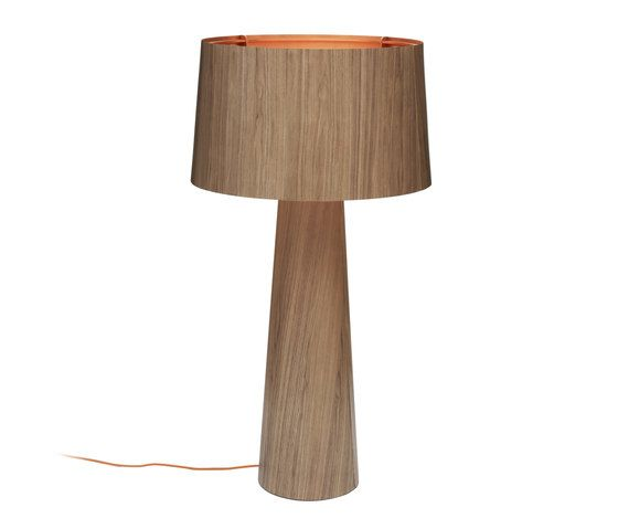 lasfera,Floor Lamps,lamp,lampshade,light fixture,lighting,table,wood