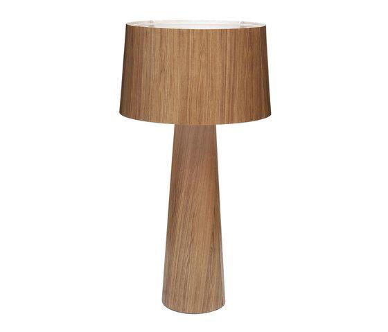 lasfera,Floor Lamps,lamp,light fixture,table,wood