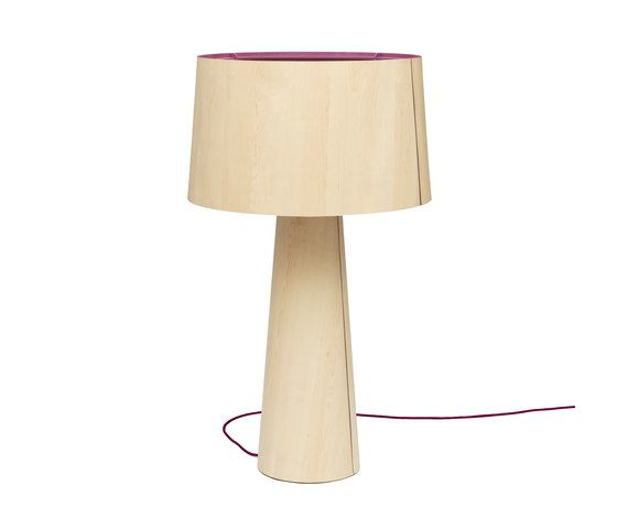 lasfera,Floor Lamps,beige,lamp,lampshade,light fixture,lighting,table