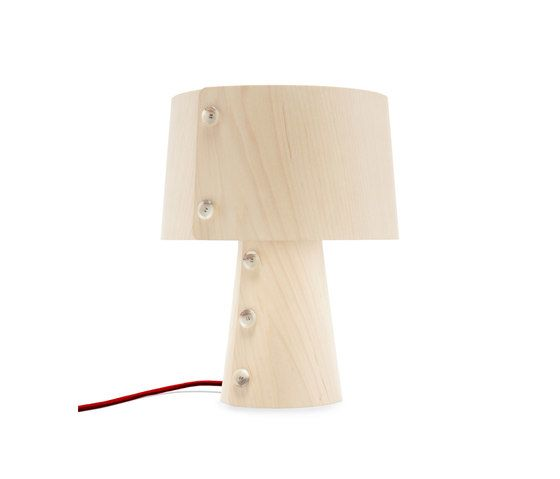 https://res.cloudinary.com/clippings/image/upload/t_big/dpr_auto,f_auto,w_auto/v2/product_bases/sophie-maple-by-lasfera-lasfera-henri-garbers-clippings-4794762.jpg