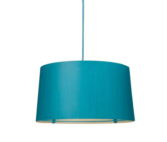 lasfera,Pendant Lights,aqua,azure,blue,ceiling,lamp,lampshade,light fixture,lighting,lighting accessory,product,teal,turquoise